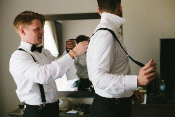 downtown Portland Oregon wedding-3