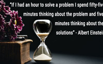 Small Problems Still Need to Be Solved