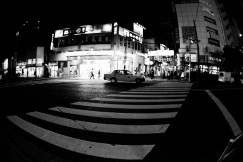 IMG_0950_e_DxOFP_Fuji_Neopan_1600