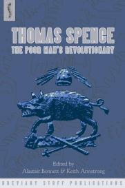 Spence book