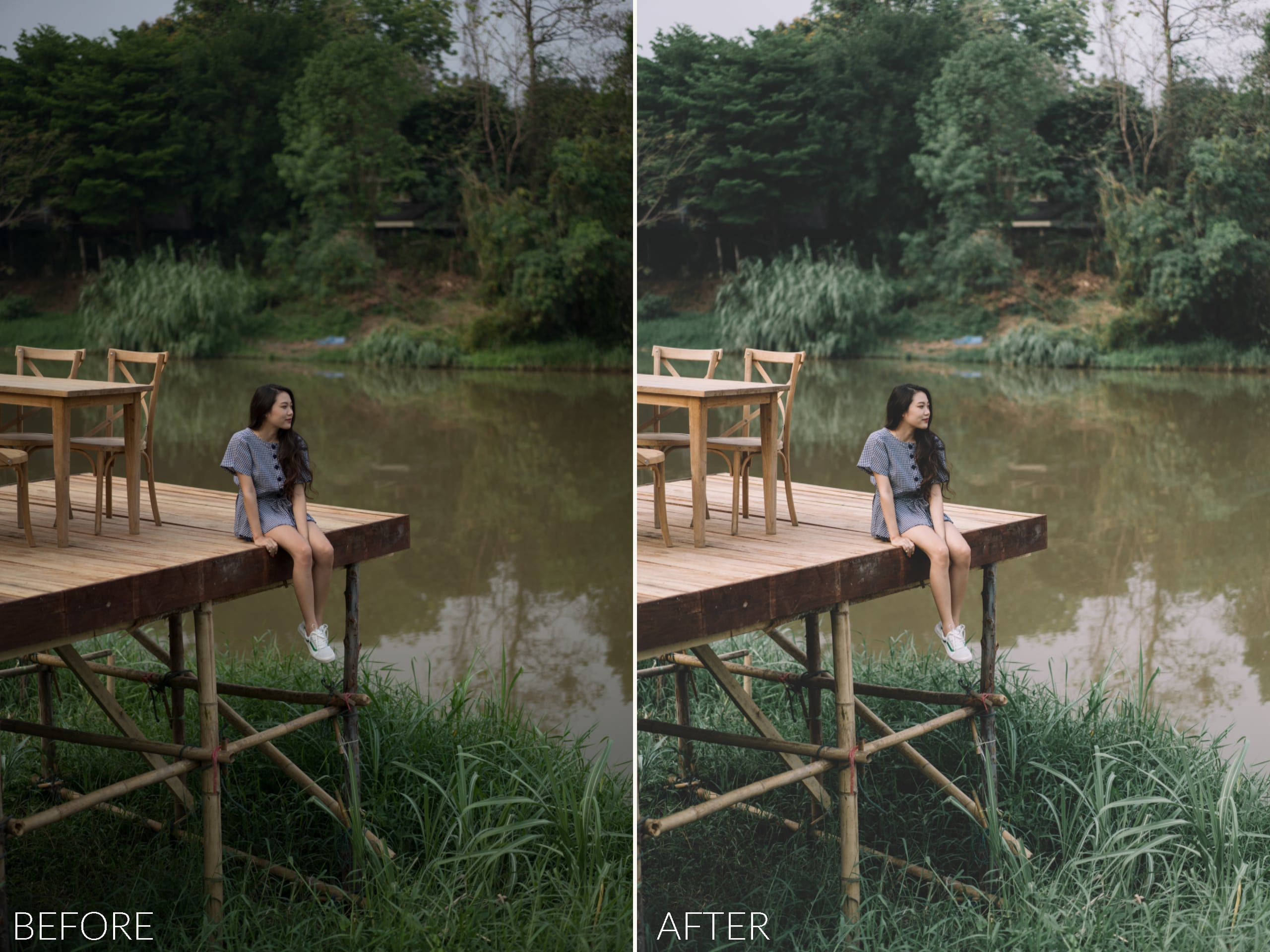 BEFORE AFTER TEST Copy 2 (5)
