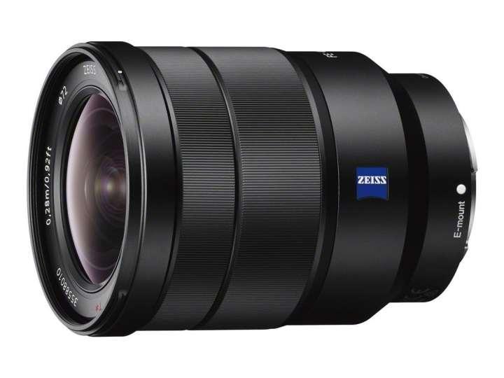 zeiss 16-35mm