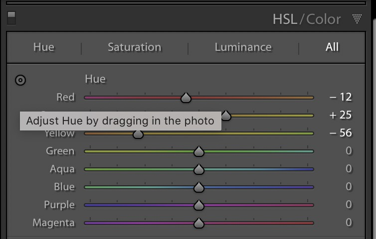 15 Lightroom Photo Editing Tips Every Photographer Should Know