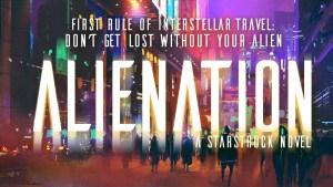 Alienation Banner 2