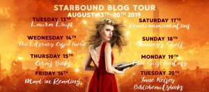 Starbound-Blog-Tour-Main