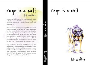 ktmather_BookCover_Wolf_2-5
