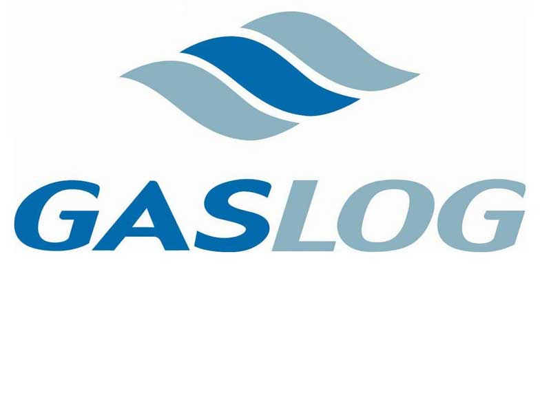 Gaslog ltd. Announces Two New Long-Term Charters With Cheniere And Places Newbuilding Orders At Samsung Heavy Industries
