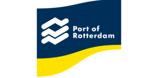 Port_of_Rotterdam
