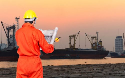 Shipping and Maritime Industry: How Secure are the Jobs