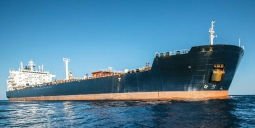 Trafigura ships more Asian gasoline to Americas on new