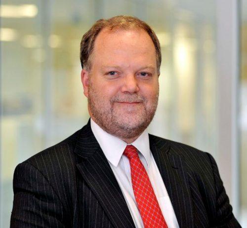 Richard-Greiner-Partner-Shipping-Transport-at-BDO