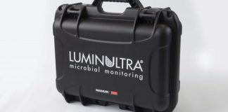 Compliant fuels need regular microbiological content monitoring to help prevent biofilm build up and MIC