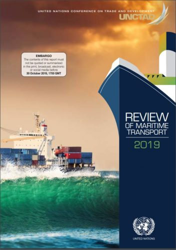 UNCTAD Review 2019