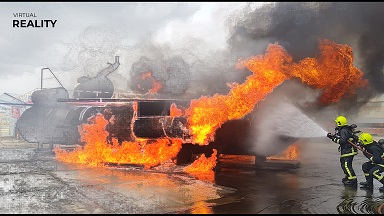 MaritimeMT-ISTC-fire-simulation-image
