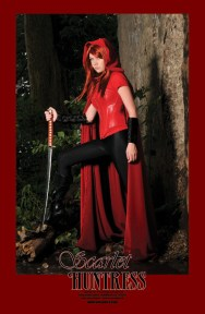 scarlet_photo_poster2_red_web
