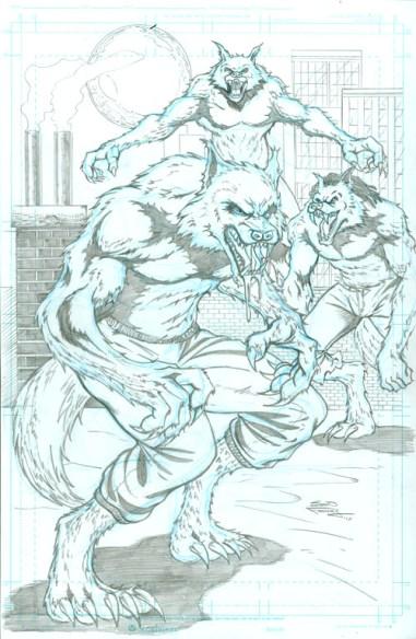 werewolves_rooftop