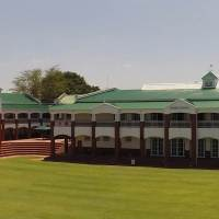 Top Schools: The Most Innovative High Schools in South Africa (2017)