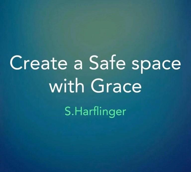Grace Creates