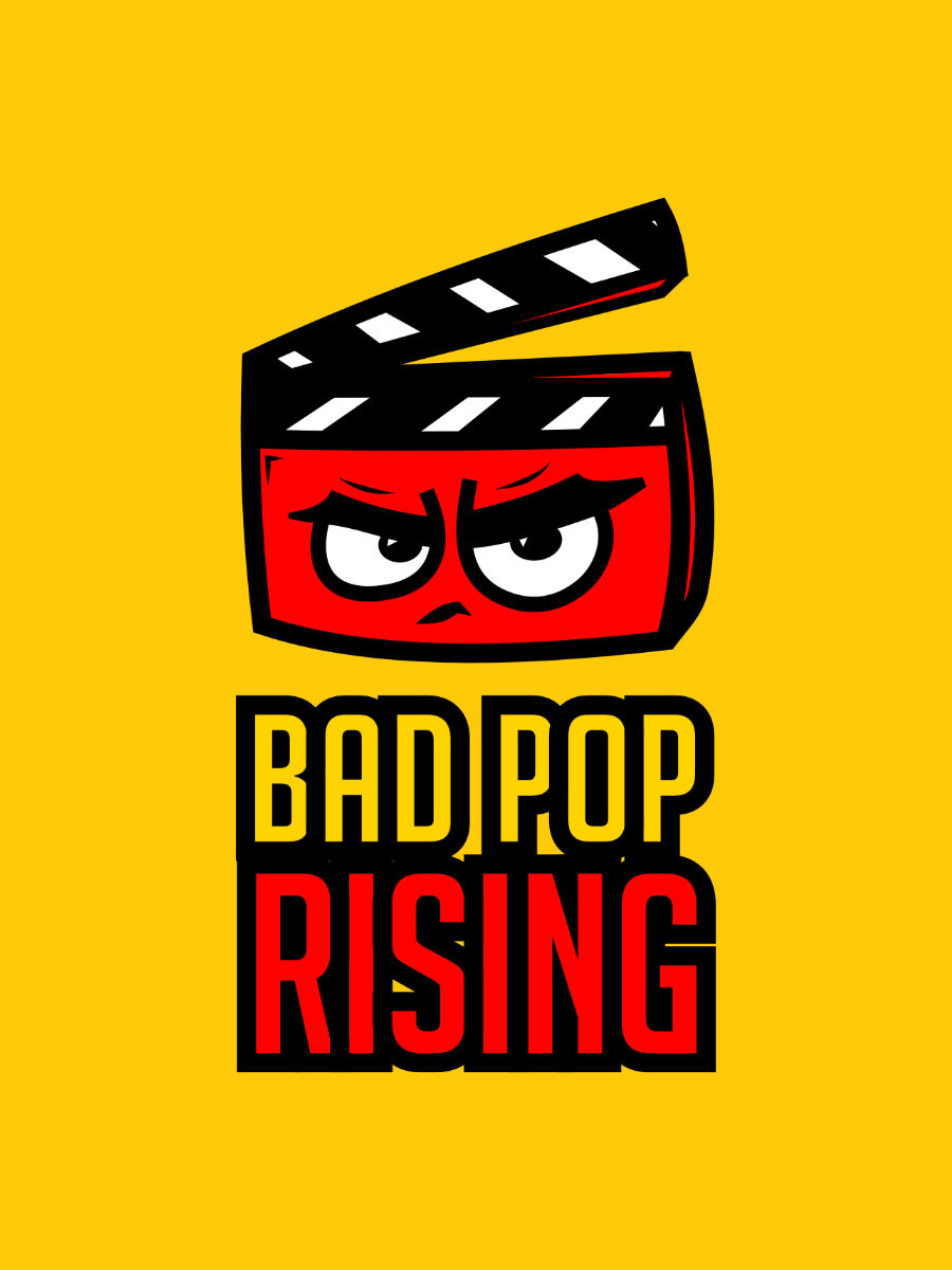 Bad Pop Rising