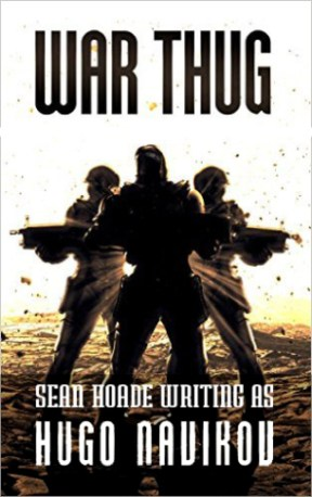 sean-hoade-writing-as-war-thug