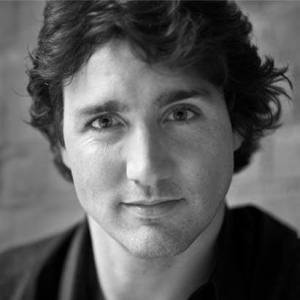 """Federal Liberal leader Justin Trudeau's admiration for China's """"basic dictatorship"""" has attracted controversy. But that admiration is also deserving of further scrutiny for what it says about us as a people. (Photograph by Liberal Party of Canada)"""