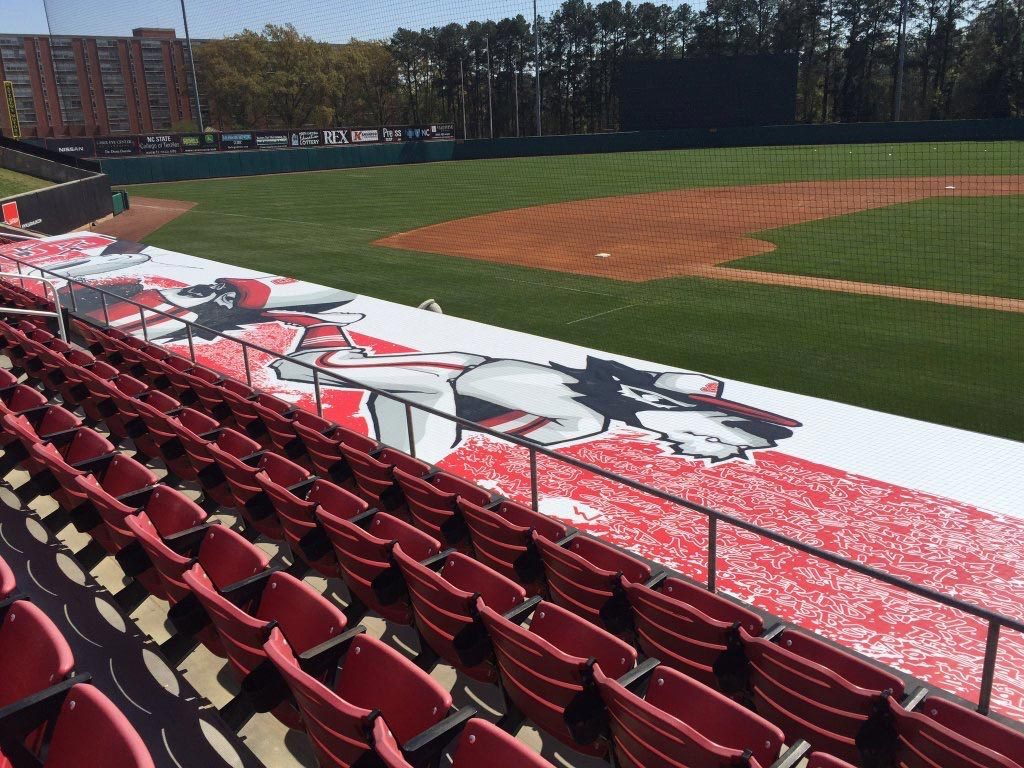 nc-state-baseball-2