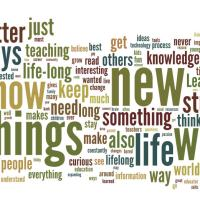 Your Life Story: Writing It, Living It