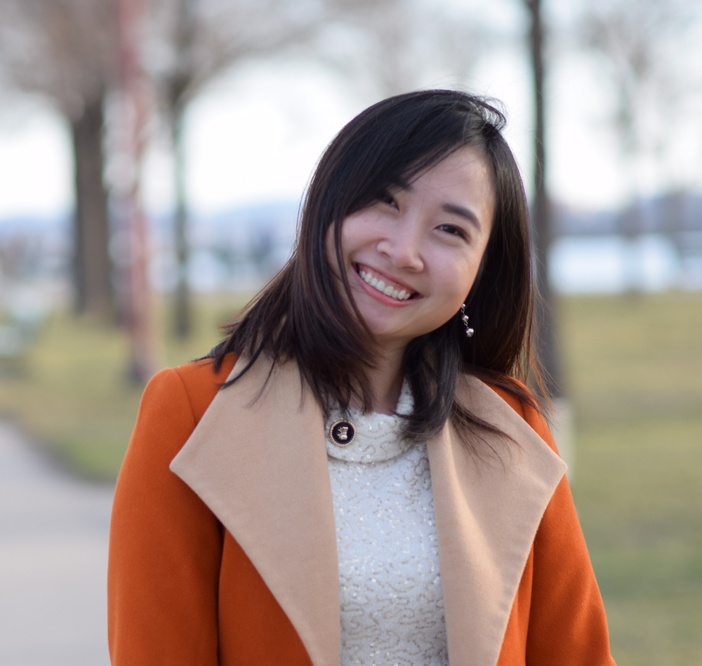differences between vietnam and america Chinese vs vietnamese there is a plethora of differences between a chinese person and a vietnamese person  are native inhabitants of vietnam  miscellaneous.