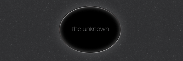 theunknown