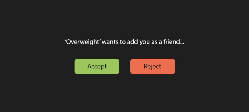 overweight-friend
