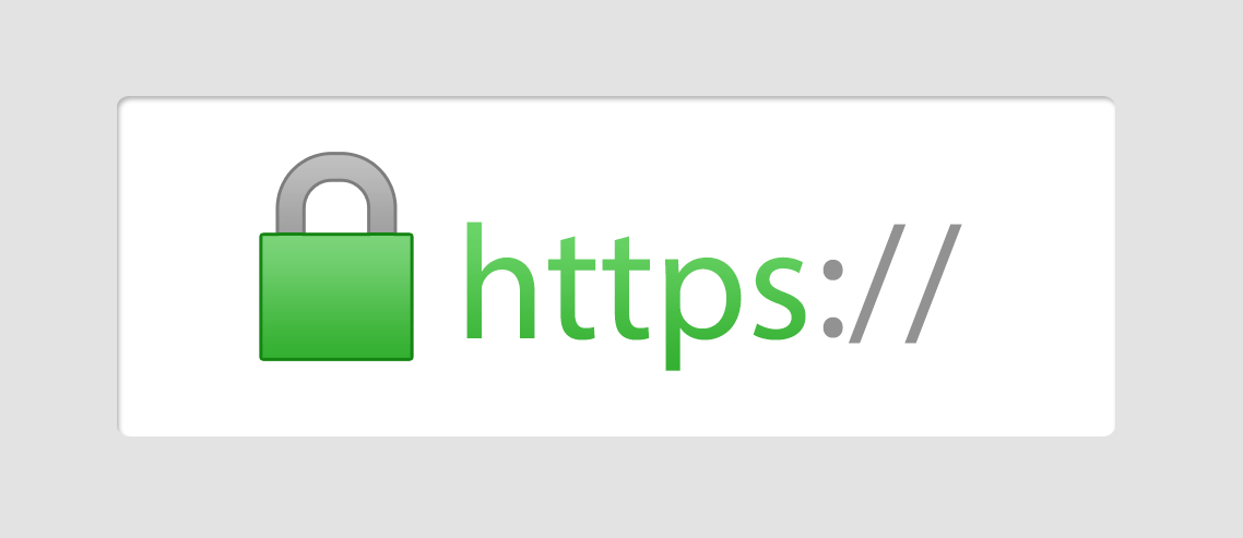How to set up CloudFlare's Flexible SSL on WordPress