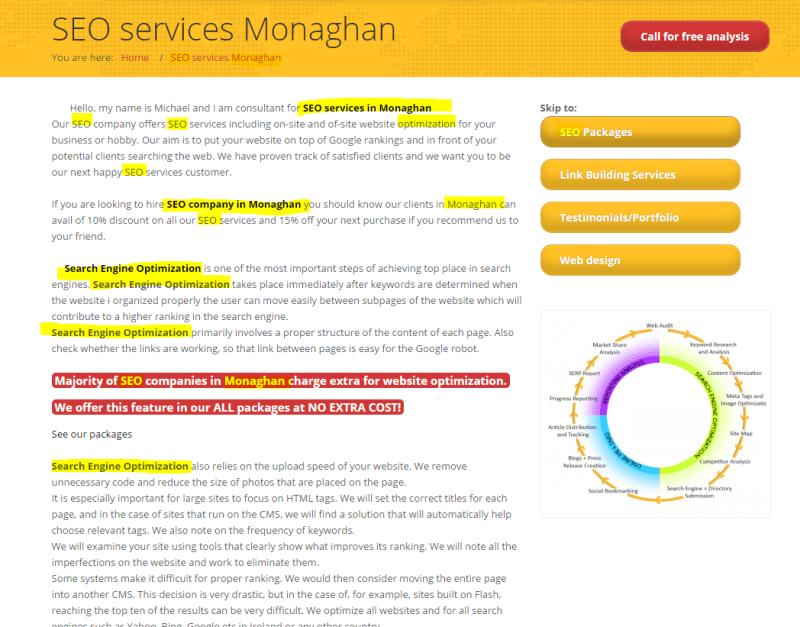 seo-monaghan