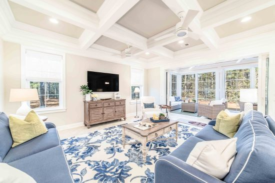 Myrtle Beach Real Estate Photography '16 – '17