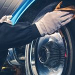Tyre Care Tips