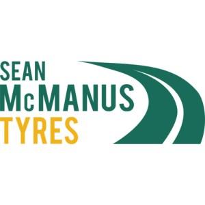 Sean McManus Tyres