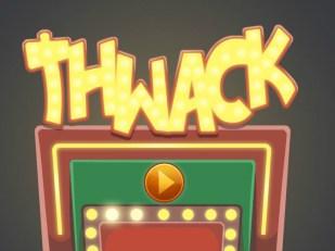 thwack01
