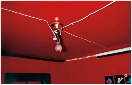 william-eggleston-red-ceiling-trevor_traina_collection_private_tour_on_ifonly