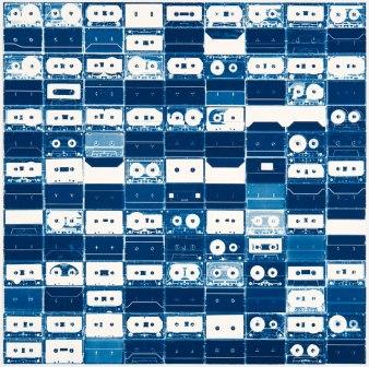 Marclay_ Large-Cassette-No-6-2009