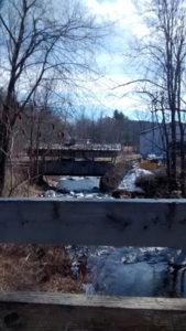 bridges-leading-to-bridges