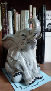 ceramic_elephant