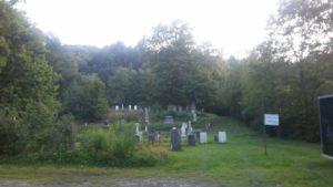little_new_england_cemetery
