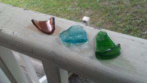 river_glass