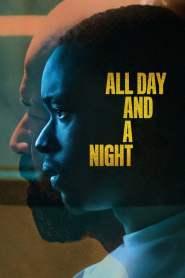 Cały dzień i noc