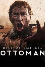 Rozkwit imperiów: Osmanowie
