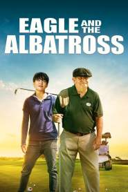 Eagle and the Albatross