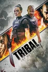 Tribal: Kanibale cały film online pl