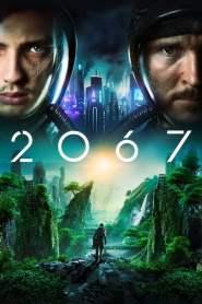 2067 cały film online pl