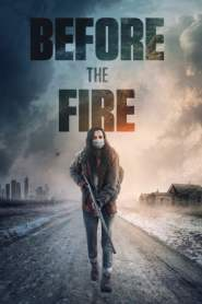 Before the Fire cały film online pl