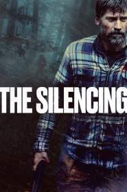 The Silencing cały film online pl