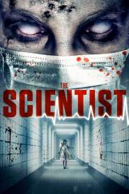 The Scientist cały film online pl